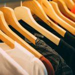 Drie dingen die jij moet weten bij het bedrukken van een t-shirt